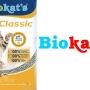Biocats Classic posip